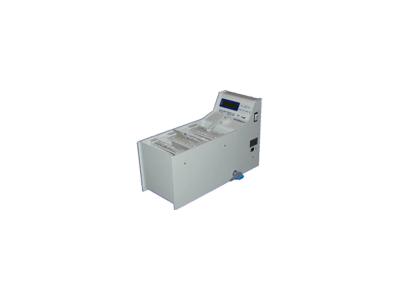 CT-4S血浆融化仪