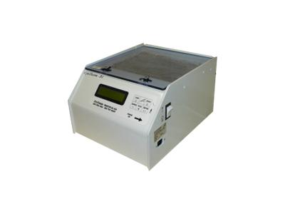CT-D1干细胞干式融化仪