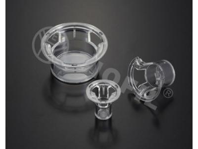 TCS002024 细胞嵌入皿  3.0um 直径6.5mm  PC 膜 12个/板,48个/箱