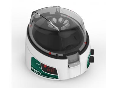 FUG000001 离心机(无碳刷智能个性化)