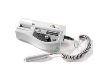 DT-2100 多普勒血流探测仪