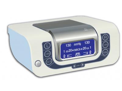 脉冲式动静脉气压治疗仪图片