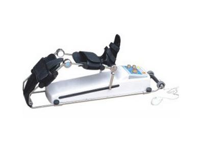 CPM智能下肢关节康复器