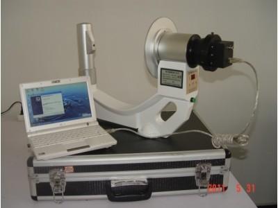手提式X光机GDX-50C