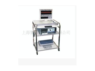 胎儿脐血流检测仪 SRF608