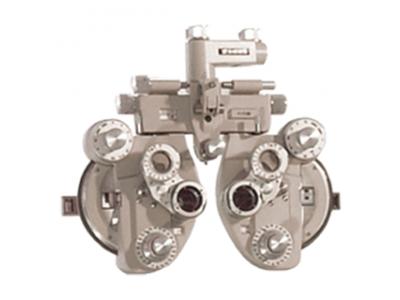 V T-10视力检查器