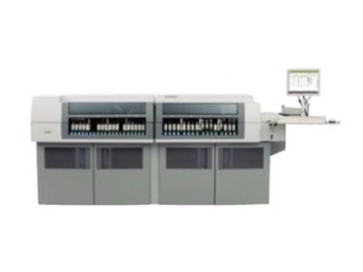 ARCHITECT ci4100 全自动生化免疫分析系统