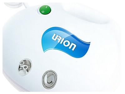 URION01
