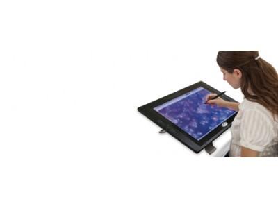 BIOVIEW DUET 自动化影像扫描及图像分析系统