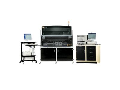 雅培m2000全自动病毒载量检测系统