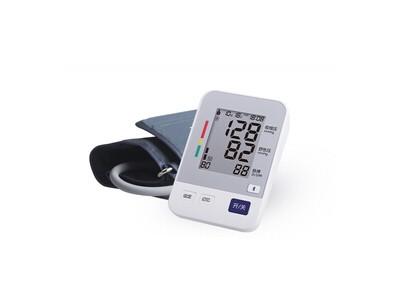 U80IH臂式血压计