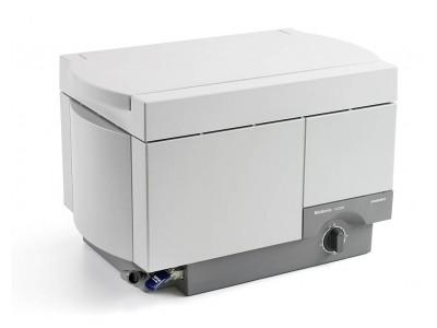 "BioSonic""百洁""UC-300型超声波清洗机"