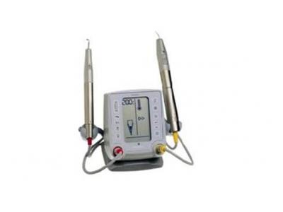 全能根管热压注射充填机(EOU)