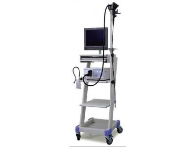 腹腔镜销售产品价格报价及售后维修