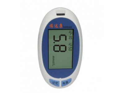 EB-D21血糖分析仪