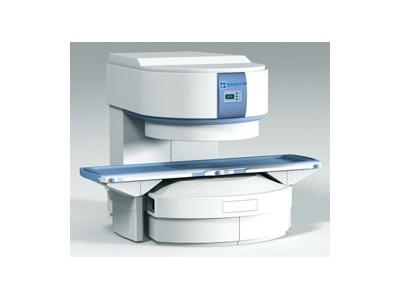 DIANOSTIK® 开放式C型磁共振成像系统