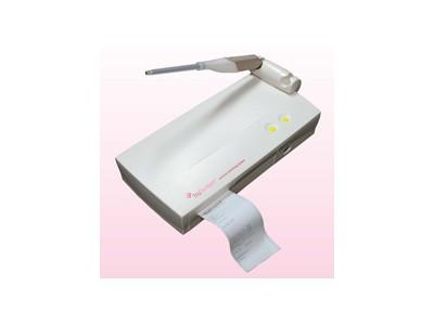 TruScreen® 宫颈细胞筛查系统