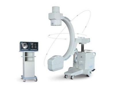 北京万东XC30型高频移动式C型臂X射线机