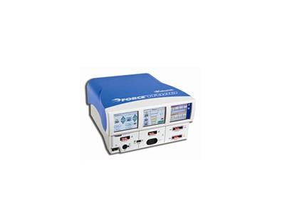 ForceTriad™高频电外科手术系统