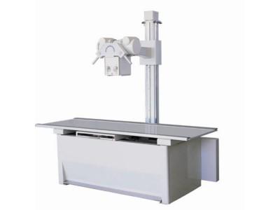 北京万东HF51-2A 医用诊断X射线机 hf51-2a射线机