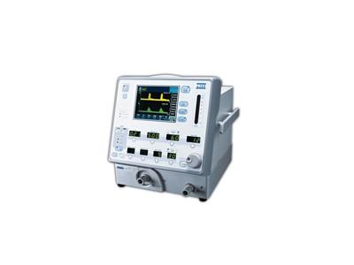 Newport e360 呼吸机