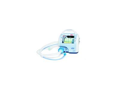 Newport HT70 呼吸机