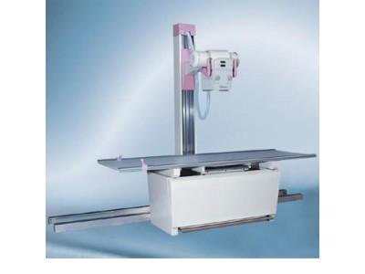 北京万东HF50-R 医用诊断X射线机