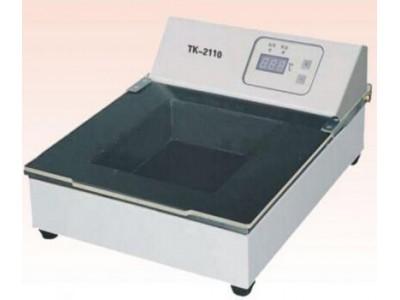 TK-2110摊片机