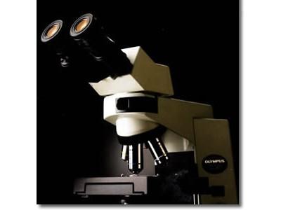 OLYMPUS奥林巴斯CX41生物显微镜(双目镜)