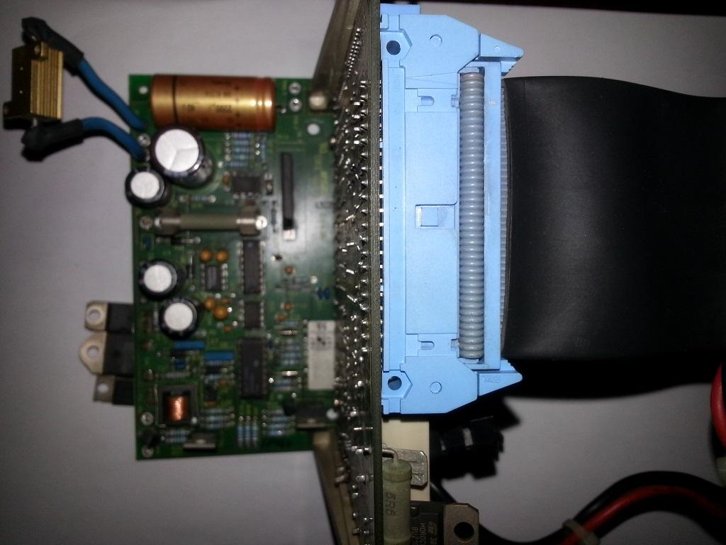 电路板 机器设备 1024