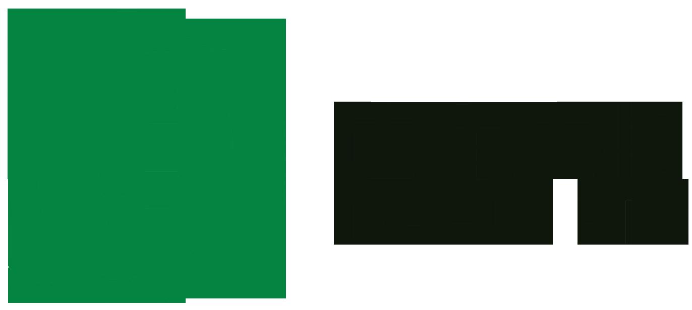 广州市达晖生物技术有限公司