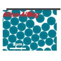 Allmag®超顺磁性氧化硅纳米微球(羧基)