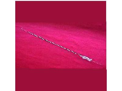 美国巴德(BARD)乳腺定位针