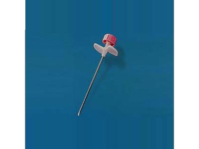 日本TSK骨髓移植针