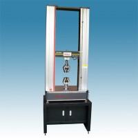 HY-3080微机控制电子*材料试验机