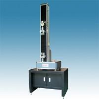 胶水粘合力测试仪