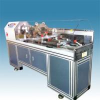 微机控制螺纹摩擦系数测试仪