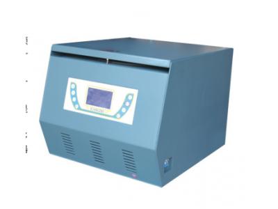 XZ-SYT/SYL系列原油含水测定仪(离心法含水测定仪)