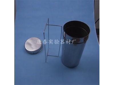 培养皿消毒桶