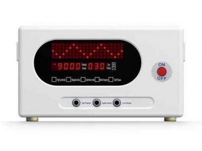 S-9000型电位治疗仪