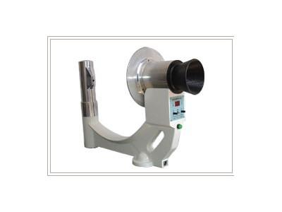 便携式X光机