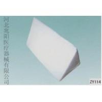 供应三角垫(白布)