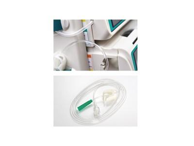 注射器延长管