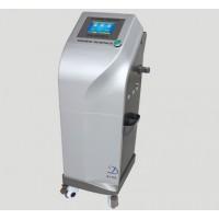 DR-DX828C型多效应治疗机(豪华型)