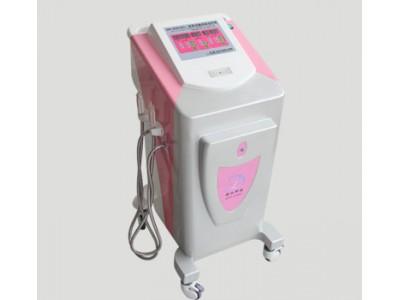 DR-DZ618Y2-1型多功能妇科治疗机(豪华型)