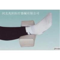 供应踝骨垫