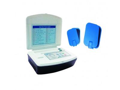 翔宇医疗家庭款XYZP-IB型电脑中频治疗仪