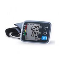 电子血压计、红外额温枪、红外线耳温枪、雾化器、红外按摩器及电子体温计