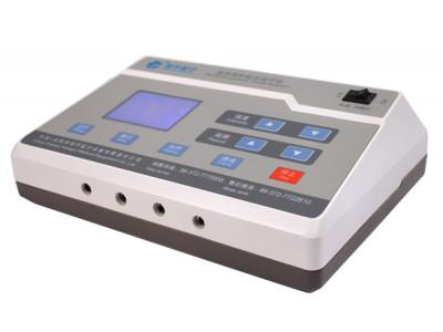 翔宇医疗XY-WD-I温热电针综合治疗仪