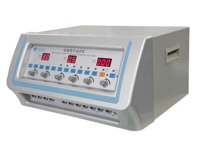 XY-K-JLDP-I高压低频脉冲治疗仪便携式